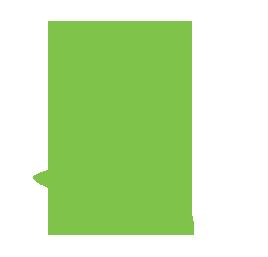 Gestão Ambiental, uberaba, mg, consultoria, ambiental, gestão integrada, certificações