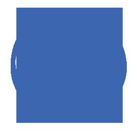 Gestão Integrada, uberaba, mg, consultoria, ambiental, gestão integrada, certificações