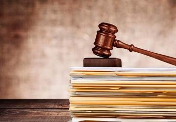 Noticia Governo altera as Normas Regulamentadoras-NRs da netbasic uberaba mg