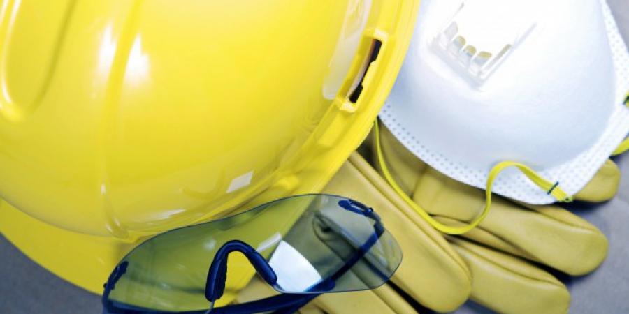 Gestão de Segurança e Saúde - uberaba, mg, consultoria,ambiental, gestão integrada, certificações